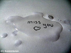 miss-you-terribly